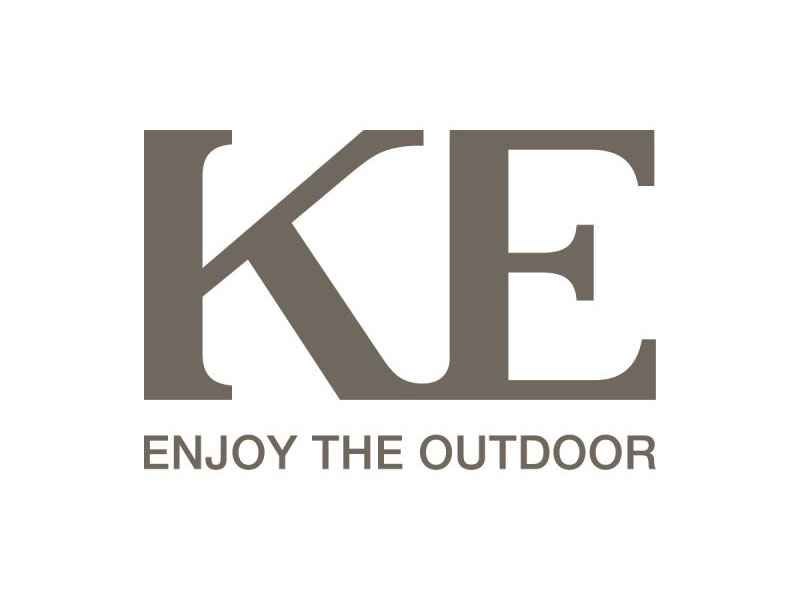 Ke Outdoor Design Biella