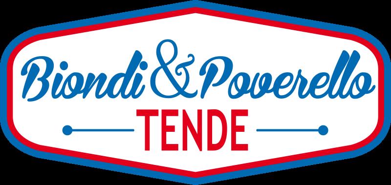 Logo Biondi e Poverello