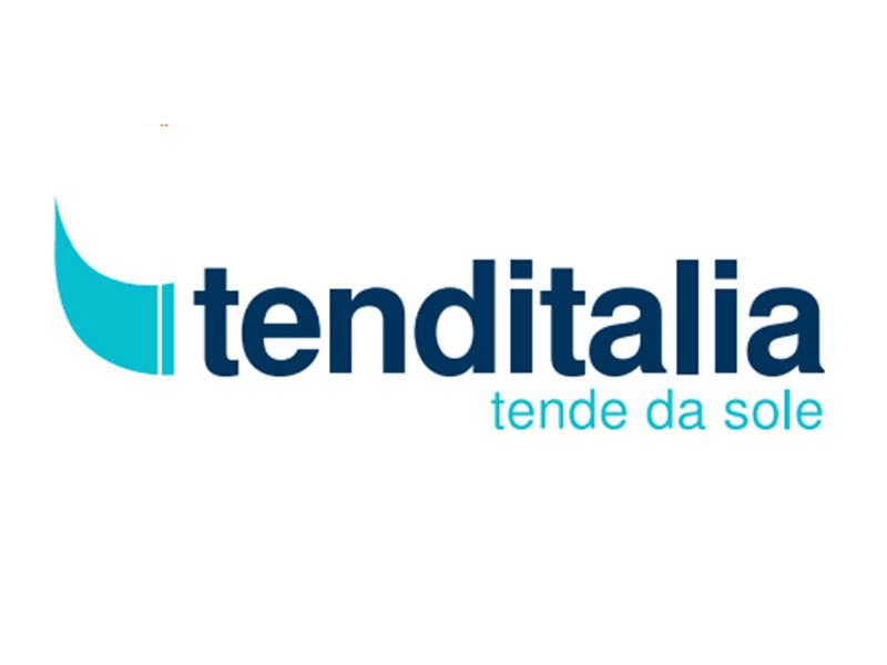 Tenditalia Biella
